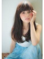 【HOMIE TOKYO渋谷】☆03-3797-1818☆最新スタイル 7607