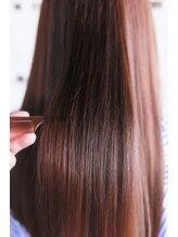 メリーランド 自由が丘(MerryLand)髪質改善・美髪エステ