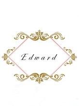 エドワード(EDWARD)さのちゃん