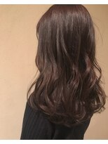 Loput salon style 19.02.06