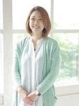 ネオリーブスリー 溝ノ口店(Neolive3)廣瀬 千恵子