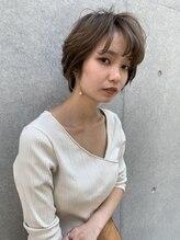 【HAIR&SHOES TypeAB 】の☆スタッフ紹介☆ 【川崎】