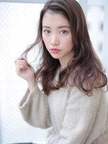 ☆抜け感が絶妙◎大人のモテスタイル☆