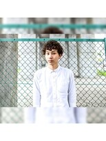 ニコ 五反田店(nico)#メンズ #五反田駅前 #30秒 #21時まで