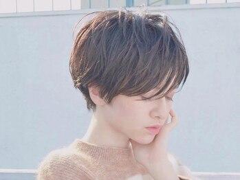 ナツヤ(NATSUYA)の写真/【20代・30代・40代女性】が圧倒的支持【驚異】95%がリピートする!丁寧なカウンセリングに定評あり★