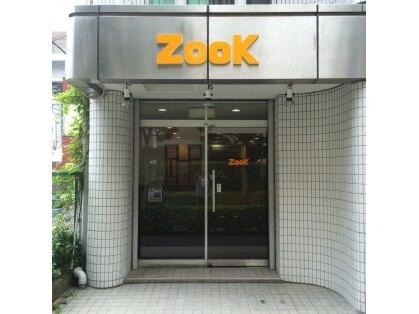 ズーク(ZooK)の写真