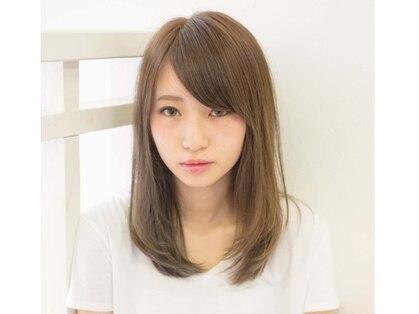 ノリコビューティ メンバーシップエコノミーサロン(NORIKO BEAUTY)の写真