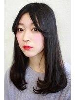 マルカ(marca)【marca】 ワンカール☆おフェロセミディ  担当:五十嵐