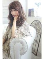 シーンエスト(sCene EST)☆sCene☆ La.Fuwa Midi