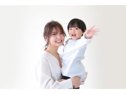 ミニヨン バイ ハピネス 高の原店(mignon by Happiness)の写真