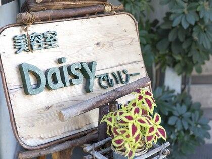 美容室 でいじー(Daisy)の写真