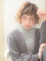 エルシー 阪急十三(L.C.E.)【増永STYLE】スウィングショート