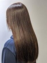 業界で注目!毛髪強度回復率140%といわれるTOKIOインカラミトリートメント。注目成分【フラーレン】とは?