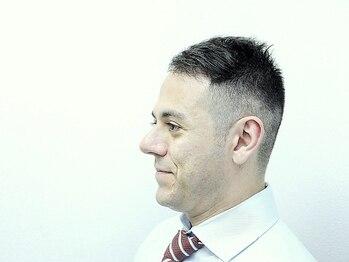 ルーム(Room private Salon)の写真/【恵比寿1分/23時まで営業】クレイパック使用のヘッドスパが大人気♪眼精疲労や肩こりにも◎