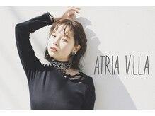 アトリア ヴィラ 横浜(Atria Villa)