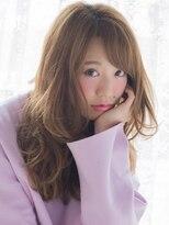 オジコ(ojiko)☆月曜営業☆【ojiko.】大人可愛いゆるふわ