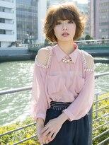 MY hair design 【kawaii collection】