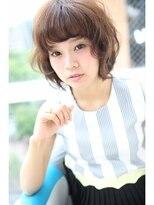 SWEET☆ショート