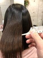 ミューズ 藤が丘店(MUSE)【髪質改善】MUSE藤が丘店 日本美髪美容ケアリスト協会
