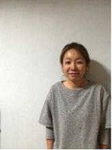 ハッチ ヘアーファクトリー 東松山店(hacchi Hair Factory)渡邊 恵弥
