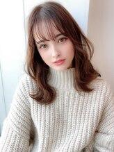 アグヘアー テイスター 保谷店(Agu hair taster)