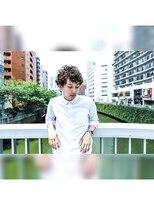 ニコ 五反田店(nico)#メンズ #五反田駅前 #30秒 #21時まで  3