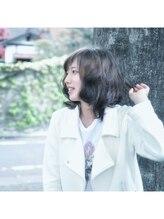 シェリー(cherie)【Cherie立川】C・Oスプリングスタイル