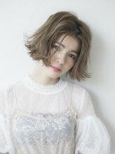 アーサス ヘアー デザイン 蕨店(Ursus hair Design by HEADLIGHT)