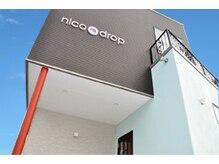 nico drop【ニコドロップ】