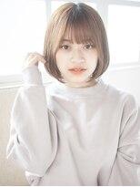 エイト ヘアサロン 渋谷本店(EIGHT)【EIGHT new hair style】237