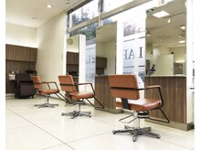美容室 ラパン 裾野店(Lapin)