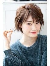 【プチプラ×高技術】☆GIR'Sトレンド発信☆地域トップクラスの人気サロン♪