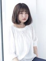 アルター(aL ter)ボブ☆ワンカール【alter 田丸奈津実】