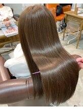 【文京区唯一の髪質改善ヘアエステサロン】AInoa Soinsのお得なクーポンをご紹介!