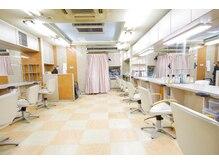 ベラ美容室