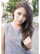 ニーナ ビューティーサロン(NINA Beauty Salon)女子力超急上昇♪モテかわ女子に大変身( ´ ▽ ` )