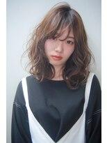 ロアール 上小田井(LOAOL KAMIOTAI)スウィングレイヤー