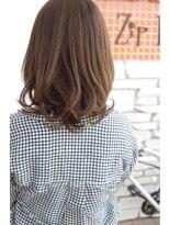 ジップヘアー(ZipHair)Zip Hair ★甘口デジパー★