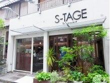 エステージ 平野店(S TAGE)