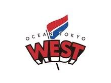 メンズ業界日本一のOCEAN TOKYOの大阪エリア2店舗目となるサロン『OCEAN TOKYO WEST』