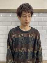 IKKI style 16