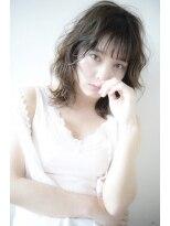 ラコタ(LakotA)LakotA☆ ウルフレイヤーミディ TEL 0425125655