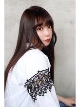 【オージュアソムリエ在籍】ミルボンAujuaサロンaffect☆髪質改善間違いなし☆