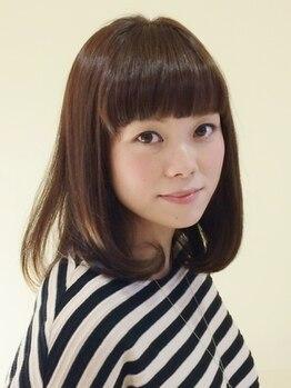 ミュゼ(musee)の写真/musseイチ押【TOKIOトリートメント】海外のプロフェッショナル達から支持される本格的『髪質ケア』を体験!!