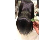 アース 五反田店(HAIR&MAKE EARTH)の雰囲気(劇的髪質改善メニュー、大好評!あなたの髪が輝きます★)