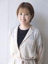 ゼンコー 立川高島屋店(ZENKO)高津戸 遥