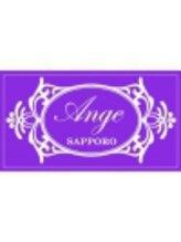 アンジュ 札幌(Ange)Ange札幌