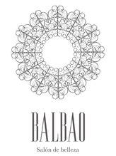 バルバオ サロンドベレーザ 大須(BALBAO salon de belleza)BALBAO 【大須】