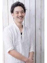 オーダー(ORDERR)田村 裕介