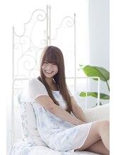 ☆☆選び抜いたトリートメント剤・処理剤を使用したダメージレスな施術でツヤサラの美しい髪に☆☆